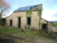French property for sale in AMPOIGNE, Mayenne - €35,000 - photo 2