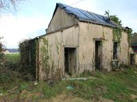 French property, houses and homes for sale inAMPOIGNEMayenne Pays_de_la_Loire