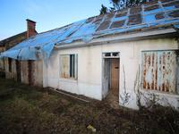 French property for sale in AMPOIGNE, Mayenne - €44,000 - photo 7
