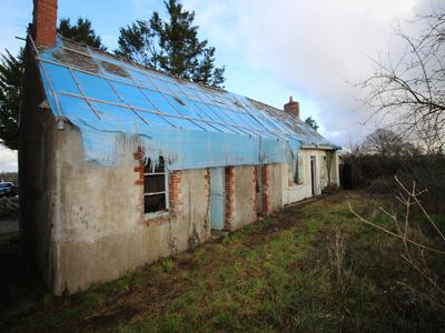 French property, houses and homes for sale in AMPOIGNE Mayenne Pays_de_la_Loire