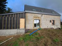French property for sale in AMPOIGNE, Mayenne - €162,000 - photo 6