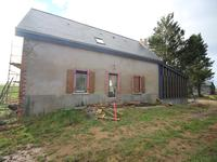 French property for sale in AMPOIGNE, Mayenne - €162,000 - photo 7