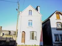 French property, houses and homes for sale in ROUDOUALLEC Morbihan Brittany