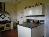 Maison à vendre à RAIDS en Manche photo 3