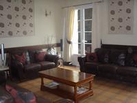 Maison à vendre à RAIDS en Manche photo 2
