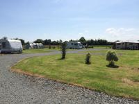 Maison à vendre à RAIDS en Manche photo 7