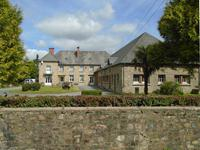 French property, houses and homes for sale inRAIDSManche Normandy