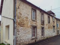 French property, houses and homes for sale in LAVILLETERTRE Oise Picardie