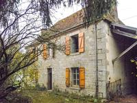 French property, houses and homes for sale inVERGHEASPuy_de_Dome Auvergne