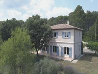 French property for sale in DRAGUIGNAN, Var - €990,000 - photo 1