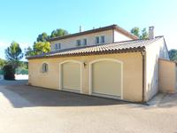 Maison à vendre à DRAGUIGNAN en Var - photo 8