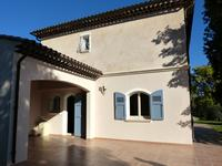 French property for sale in DRAGUIGNAN, Var - €990,000 - photo 10
