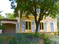 French property, houses and homes for sale in DRAGUIGNAN Provence Cote d'Azur Provence_Cote_d_Azur