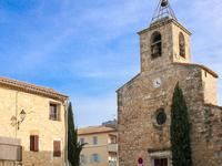 French property, houses and homes for sale in ST CHAPTES Gard Languedoc_Roussillon