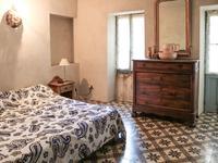 Maison à vendre à ST CHAPTES en Gard - photo 4