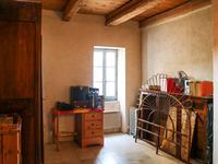 Maison à vendre à ST CHAPTES en Gard - photo 6