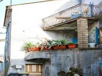 Maison à vendre à ST CHAPTES en Gard - photo 8