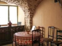 maison à vendre à ST CHAPTES, Gard, Languedoc_Roussillon, avec Leggett Immobilier