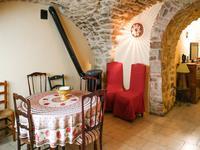Maison à vendre à ST CHAPTES en Gard - photo 3