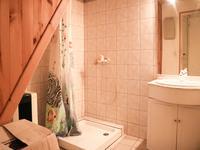 Maison à vendre à ST CHAPTES en Gard - photo 5