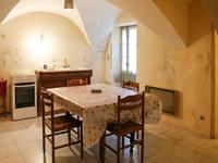Maison à vendre à ST CHAPTES en Gard - photo 1