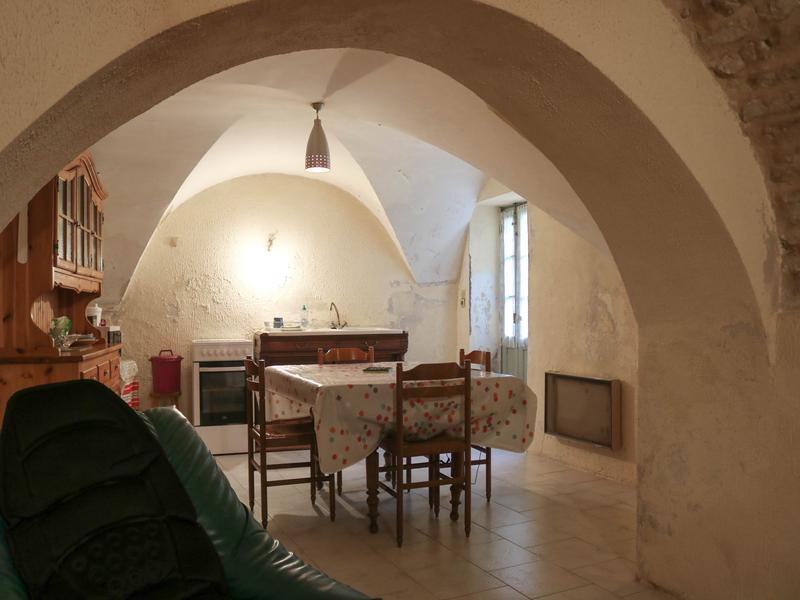 Maison à vendre à ST CHAPTES(30190) - Gard
