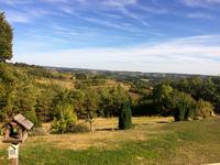 French property for sale in MONTAGRIER, Dordogne - €310,000 - photo 4