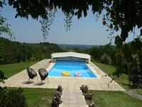 French property for sale in MONTAGRIER, Dordogne - €310,000 - photo 2
