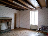 French property for sale in AZAY SUR THOUET, Deux Sevres - €66,000 - photo 6