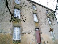 French property for sale in AZAY SUR THOUET, Deux Sevres - €66,000 - photo 10