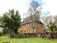maison à vendre à CONQUES, Aveyron, Midi_Pyrenees, avec Leggett Immobilier