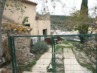 French property for sale in TREILLES, Aude - €450,500 - photo 7