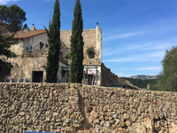 French property for sale in TREILLES, Aude - €450,500 - photo 2
