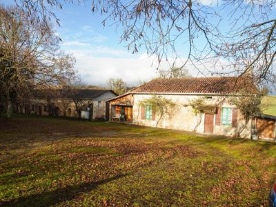 French property, houses and homes for sale in ST ANTOINE CUMOND Dordogne Aquitaine