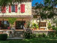 maison à vendre à CASTELSAGRAT, Tarn_et_Garonne, Midi_Pyrenees, avec Leggett Immobilier