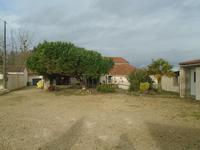 latest addition in  Vendee