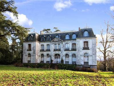 French property, houses and homes for sale in PLANQUERY Calvados Normandy