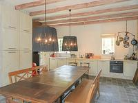French property for sale in AUMAGNE, Charente Maritime - €371,000 - photo 7