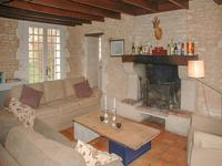 French property for sale in AUMAGNE, Charente Maritime - €371,000 - photo 3