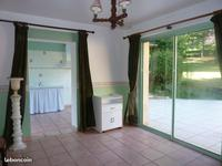 French property for sale in STE ALVERE, Dordogne - €392,200 - photo 8