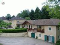 French property for sale in STE ALVERE, Dordogne - €392,200 - photo 9