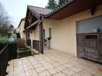French property for sale in STE ALVERE, Dordogne - €392,200 - photo 6