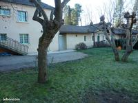 French property for sale in STE ALVERE, Dordogne - €392,200 - photo 7