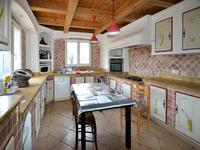French property for sale in ST JULIEN LES ROSIERS, Gard - €295,000 - photo 3
