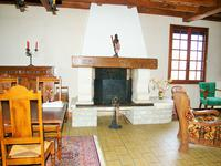 French property for sale in LORIGNE, Deux Sevres - €141,700 - photo 5