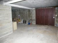 French property for sale in LORIGNE, Deux Sevres - €141,700 - photo 10