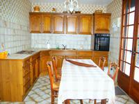 French property for sale in LORIGNE, Deux Sevres - €141,700 - photo 3
