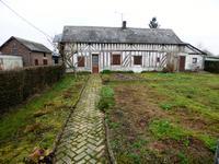 maison à vendre à MEULLES, Calvados, Basse_Normandie, avec Leggett Immobilier