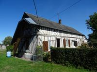 French property, houses and homes for sale inMEULLESCalvados Normandy