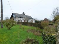 French property, houses and homes for sale in MEULLES Calvados Normandy